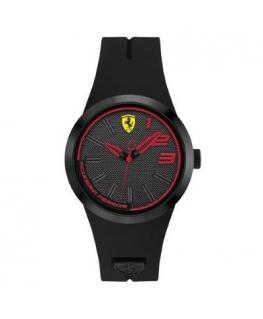 Ferrari Fxx qtz black uomo FER0840016