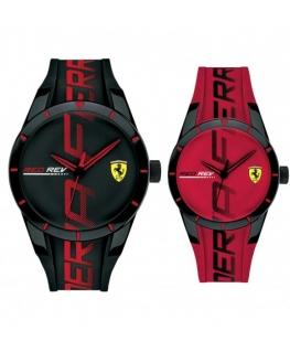 Ferrari Set unisex FER0870032