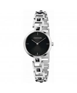 Orologio Calvin Klein Mesmerise acciaio - 32 mm