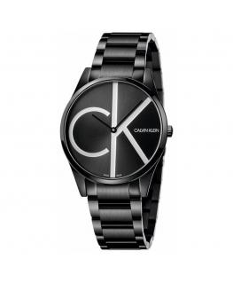CALVIN KLEIN Mod. TIME