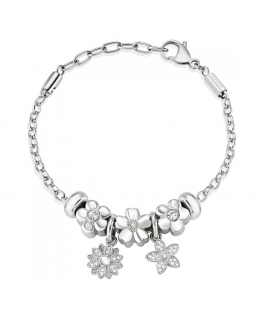 Morellato Drops br. 5 beads donna SCZ737