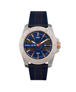 POLICE Mod. PL.15532JSTR_03