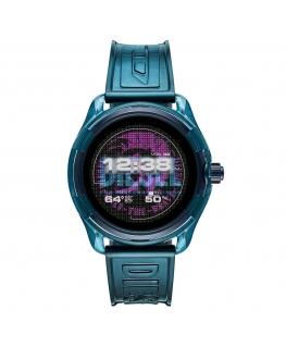 Smartwatch Diesel On - Fadelite blu