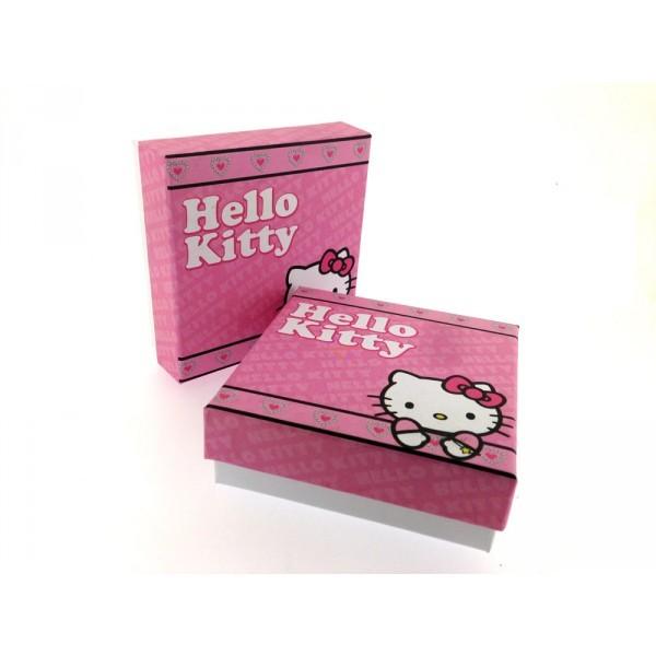 HELLO KITTY - HO26582 - galleria 2