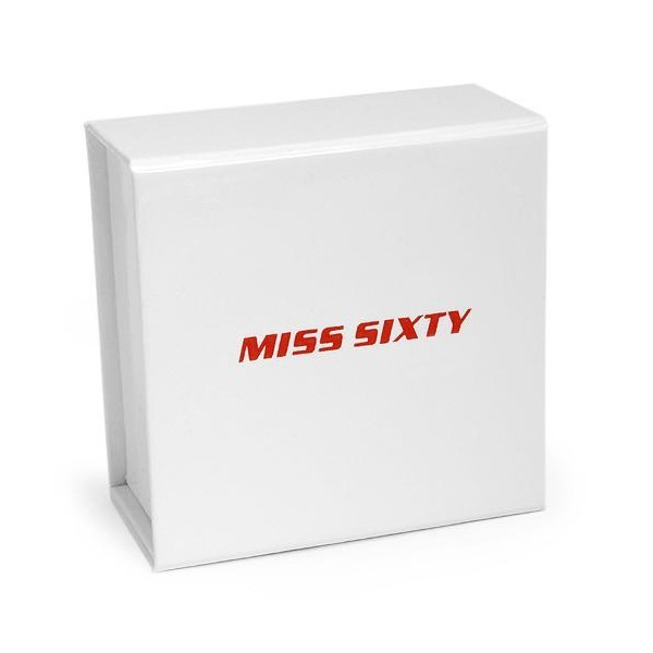 MISS SIXTY - SMAB03 - galleria 1