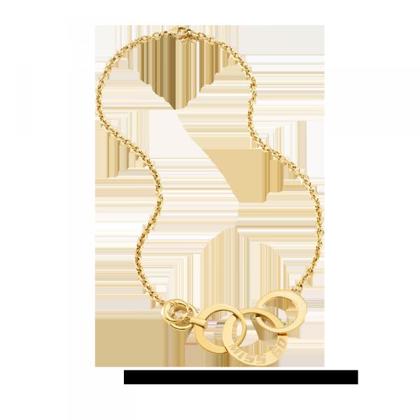 MISS SIXTY - SMSD22 - galleria 2