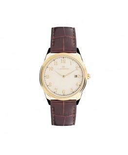 Orologio Lorenz donna data Classic