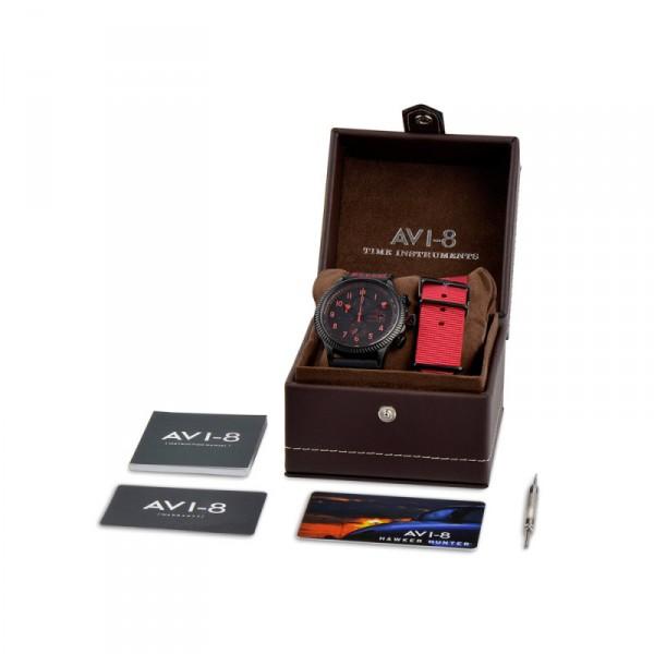 AVI-8 - AV-4036-02 - galleria 2