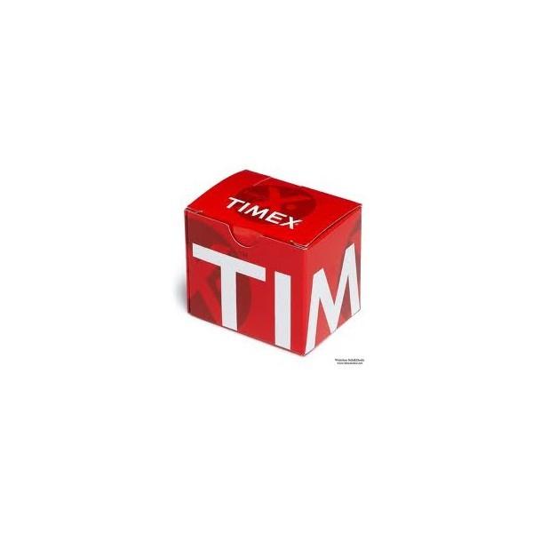 Orologio Timex donna digitale Ironman Triathlon 75 Lap - galleria 1