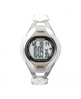 Orologio Timex donna digitale Ironman Triathlon 75 Lap