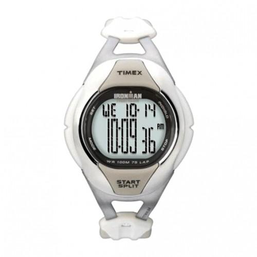 TIMEX - T5K031