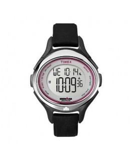 TIMEX - T5K499