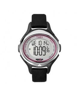 Orologio Timex donna digitale Ironman Allday 50 Lap