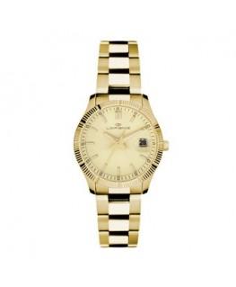 Orologio Lorenz donna data Ginevra