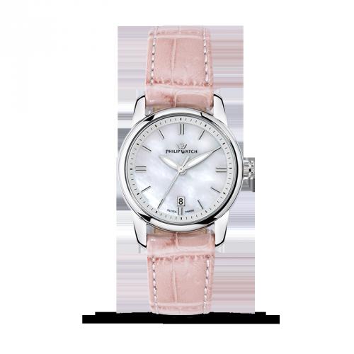 Orologio Philip Watch donna data Kent R8251178507