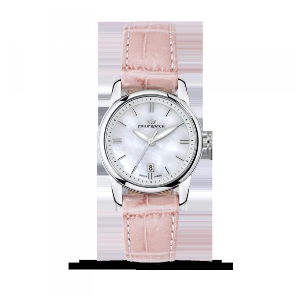 Orologio Philip Watch donna data Kent R8251178507 - galleria 1