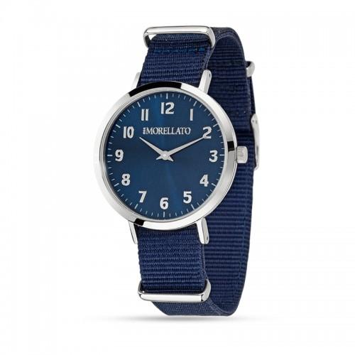 Orologio Morellato Versilia donna blu donna R0151133503