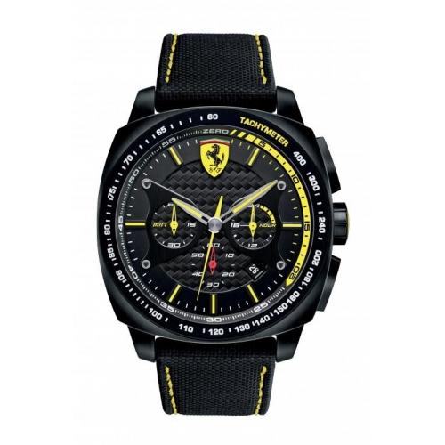 Ferrari Aereo-g-ipblk-rou-blk-s-keblk