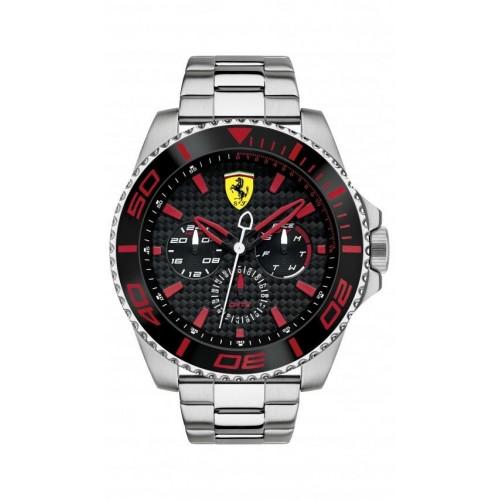 Ferrari Xkers-g-ss-rou-blk-b-ss