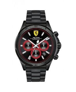 Ferrari Pilota-m-ipblk-rou-blk-b-ipblk