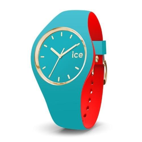 Ice-watch Ice loulou - bahamas - small