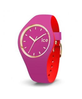Ice-watch Ice loulou - cosmopolitan - small