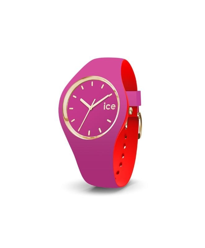 Ice-watch Ice loulou - cosmopolitan - small - galleria 1