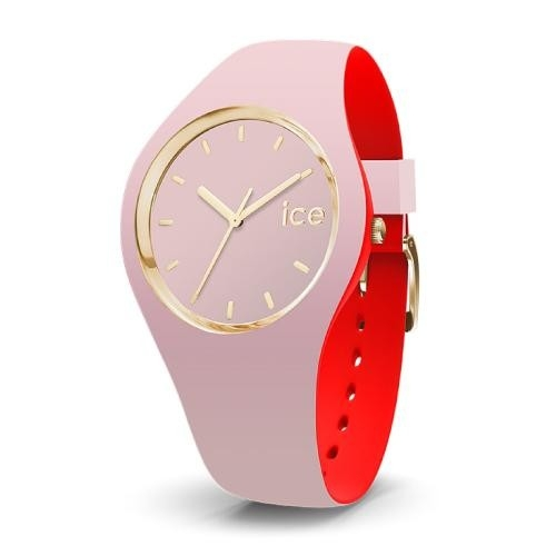 Ice-watch Ice loulou - dolce - small