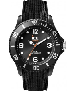 Ice-watch Ice sixty nine - black - large - 3h