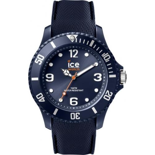 Ice-watch Ice sixty nine - dark blue - large - 3h