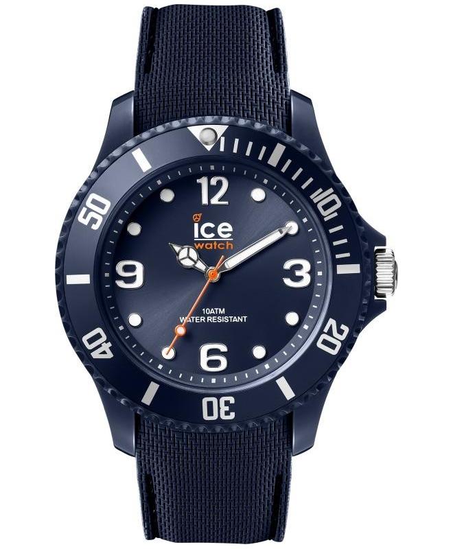 Ice-watch Ice sixty nine - dark blue - large - 3h - galleria 1