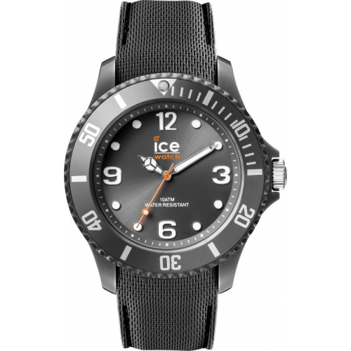 Ice-watch Ice sixty nine - anthracite - medium - 3