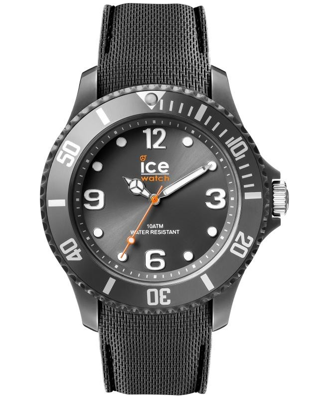 Ice-watch Ice sixty nine - anthracite - medium - 3 - galleria 1
