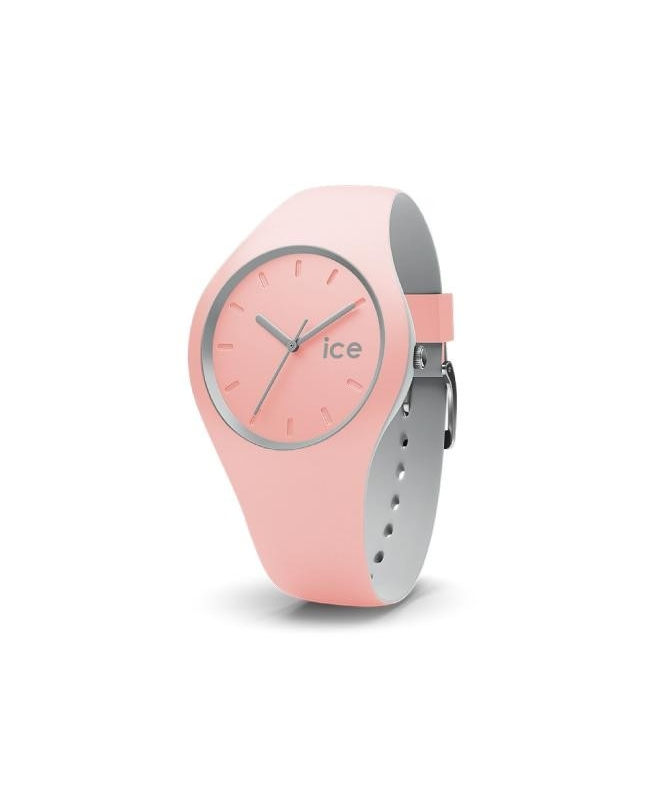 Ice-watch Ice duo - pearl blush - small - 3h - galleria 1