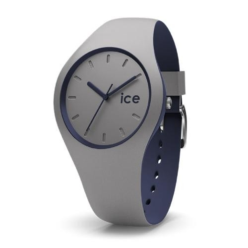 Ice-watch Ice duo - cloud - medium - 3h