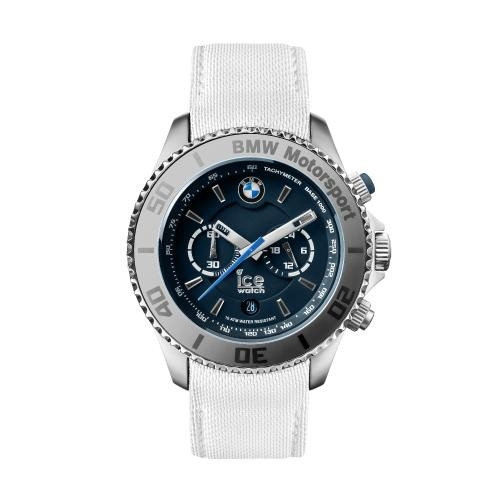 Ice-watch Bmw motorsport-white-big