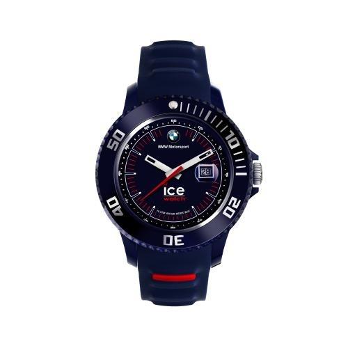Ice-watch Ice bmw big blu/rosso