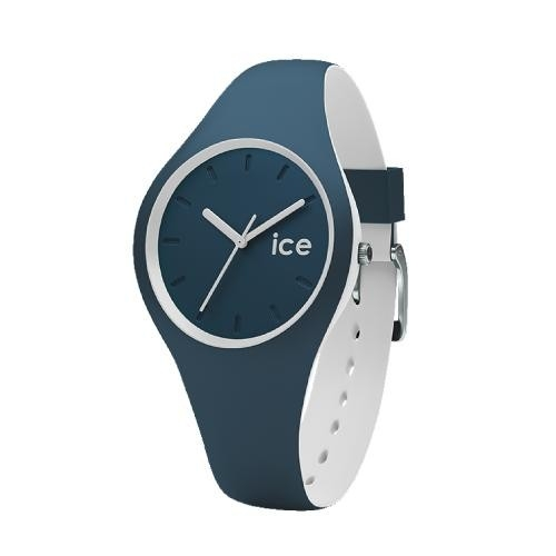 Ice-watch Ice duo - antlantic - small