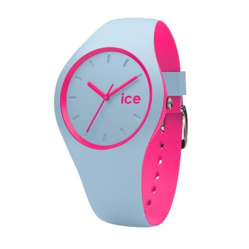 Ice-watch Ice duo - blue pink - unisex