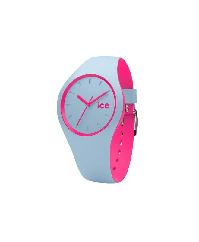 Ice-watch Ice duo - blue pink - unisex - galleria 1