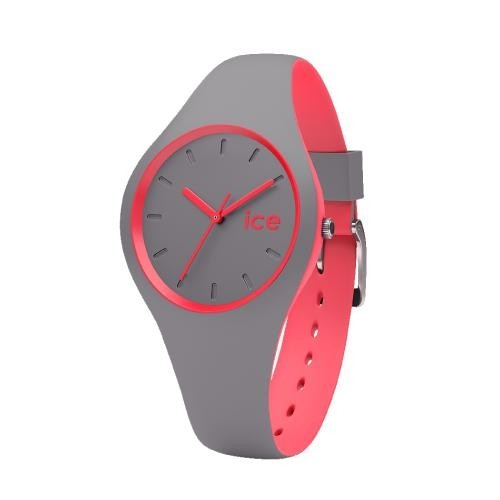 Ice-watch Ice duo - dusty coral - small