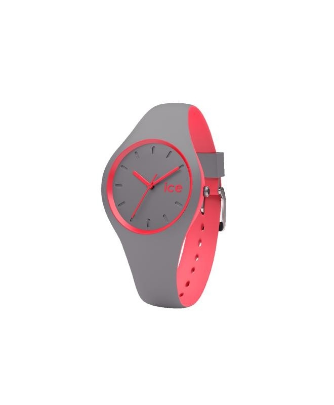 Ice-watch Ice duo - dusty coral - small - galleria 1