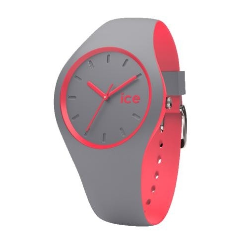 Ice-watch Ice duo - dusty coral - unisex