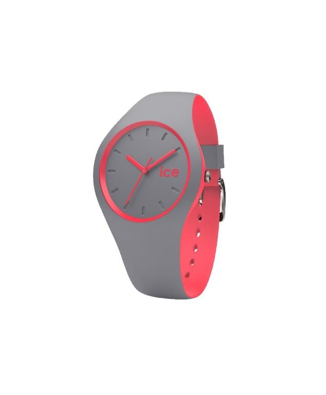 Ice-watch Ice duo - dusty coral - unisex - galleria 1