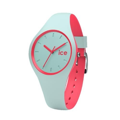 Ice-watch Ice duo - mint coral - small