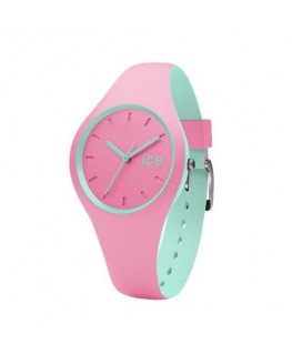 Ice-watch Ice duo - pink mint - small