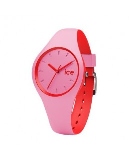 Ice-watch Ice duo - pink red - small