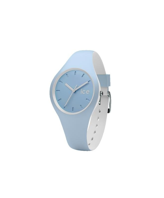 Ice-watch Ice duo - white sage - small - galleria 1
