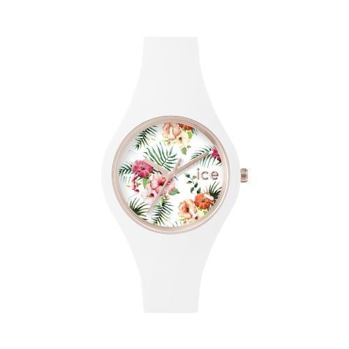 Ice-watch Ice flower - legend - small