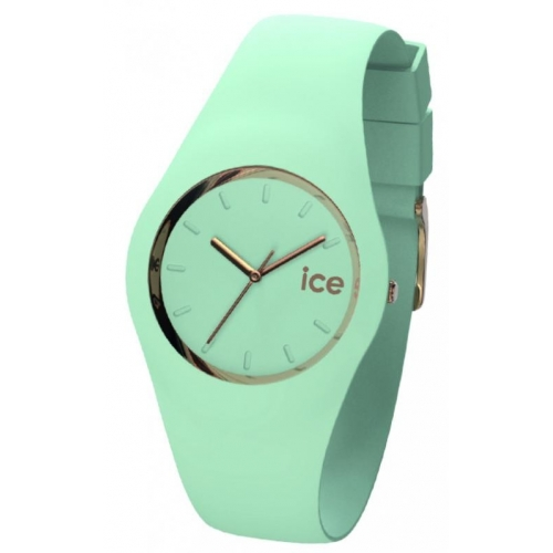 Ice-watch Ice glam pastel - aqua - small